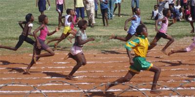 race-3.jpg
