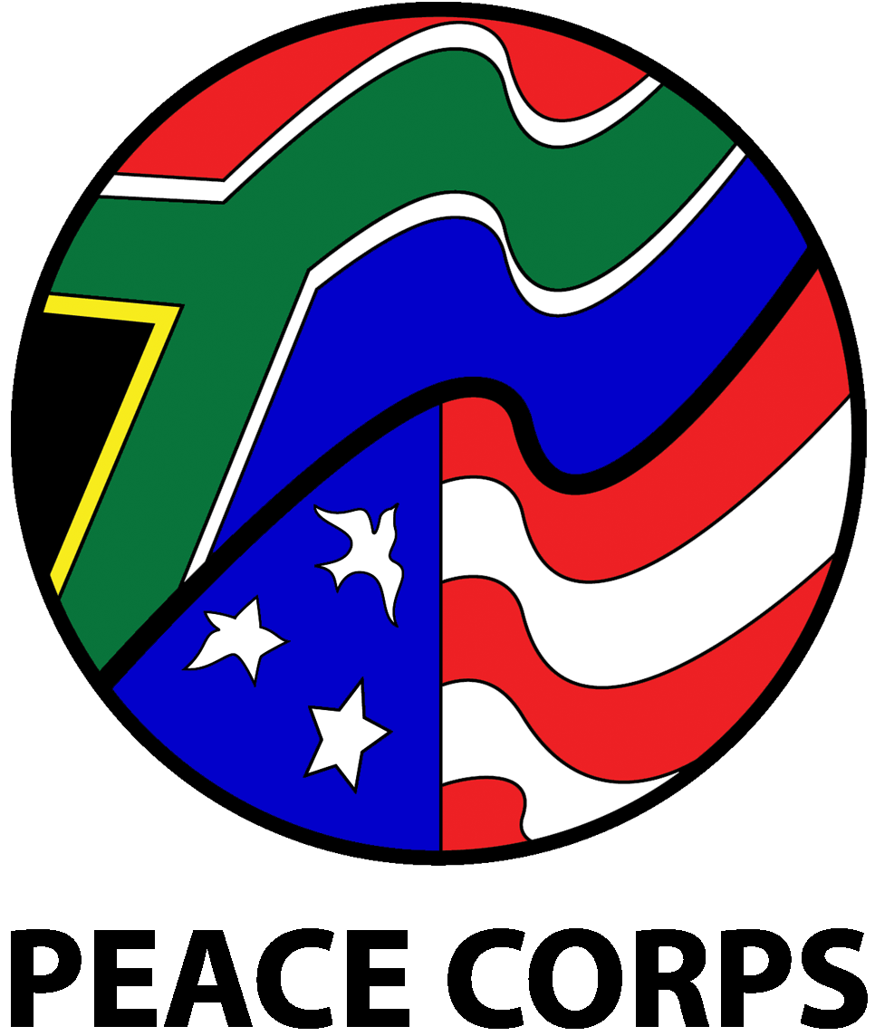 Africa Peace Corps 17